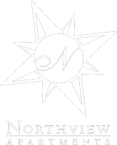 Northview Apartments